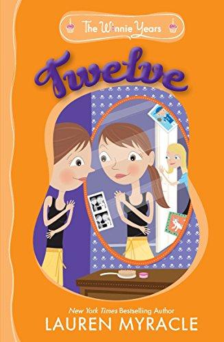 9780142410912: Twelve (The Winnie Years)