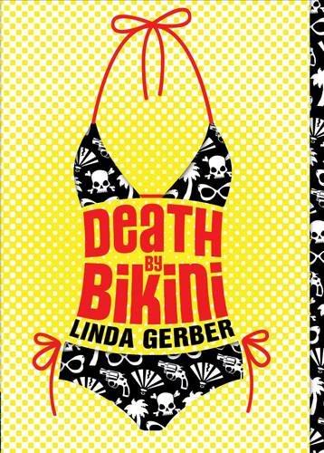 9780142411179: Death by Bikini (The Death by ... Mysteries)