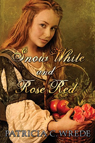 9780142411216: Snow White and Rose Red