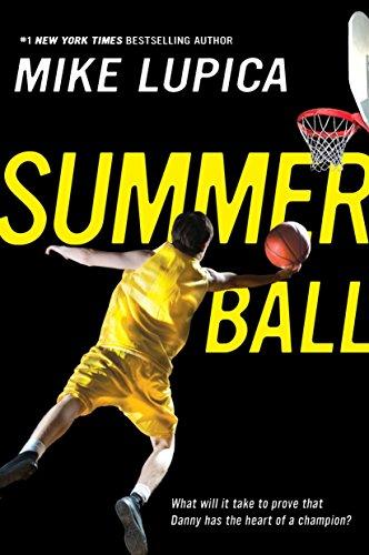 9780142411537: Summer Ball
