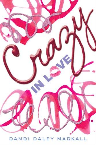 9780142411575: Crazy in Love