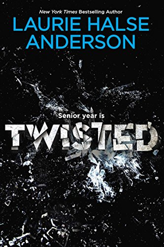9780142411841: Twisted