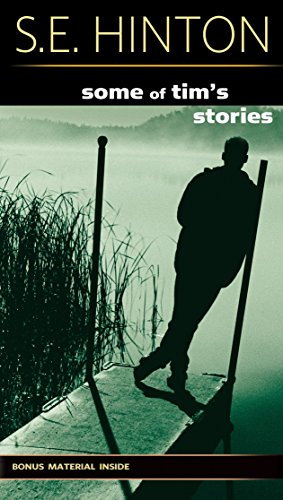 9780142411957: Some of Tim's Stories (The Oklahoma Stories & Storytellers Series)