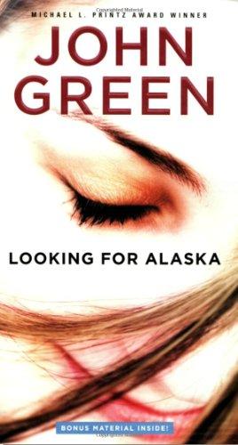 9780142412213: Looking for Alaska