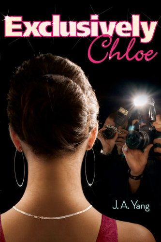 9780142412268: Exclusively Chloe