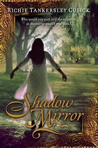9780142412275: Shadow Mirror