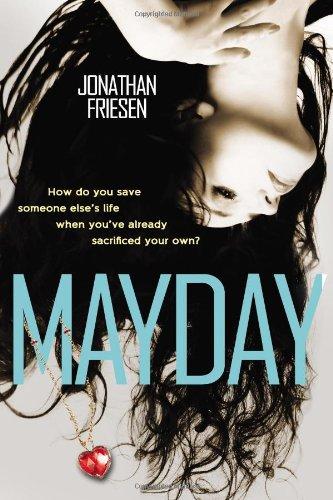 9780142412299: Mayday