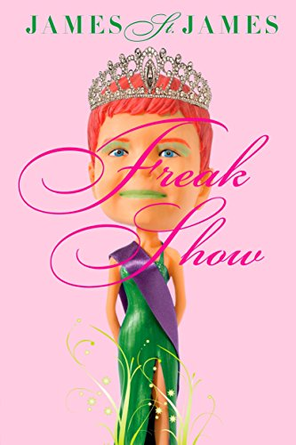 9780142412312: Freak Show