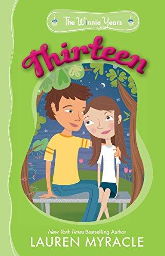 9780142413708: Thirteen (The Winnie Years)