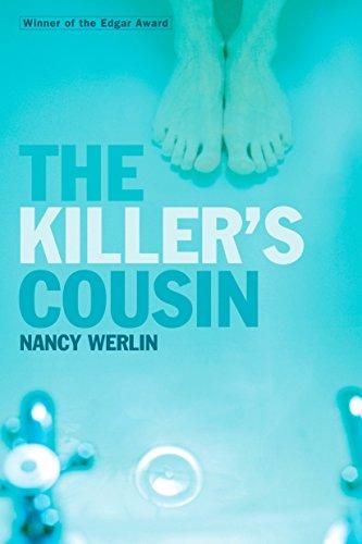 9780142413739: Killer's Cousin