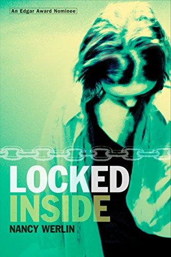 9780142413746: Locked Inside