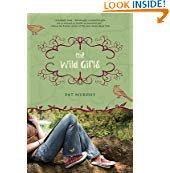 9780142414118: The Wild Girls -- Signed and Inscribed By Author