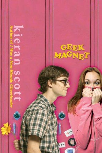 9780142414170: Geek Magnet