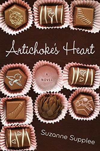 9780142414279: Artichoke's Heart