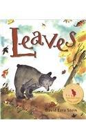 9780142414286: Leaves