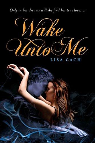 9780142414361: Wake Unto Me