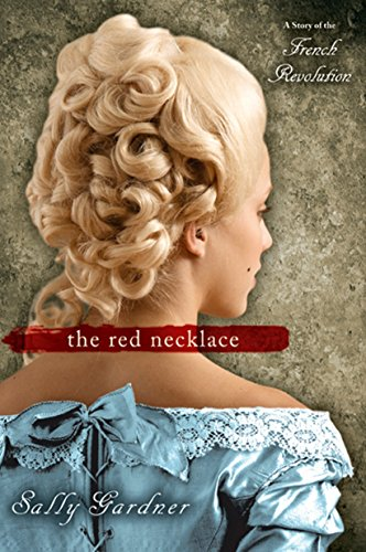 9780142414880: The Red Necklace