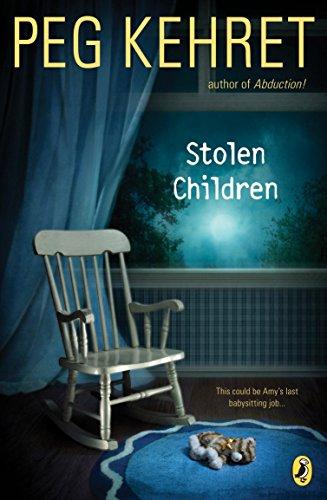 9780142415139: Stolen Children