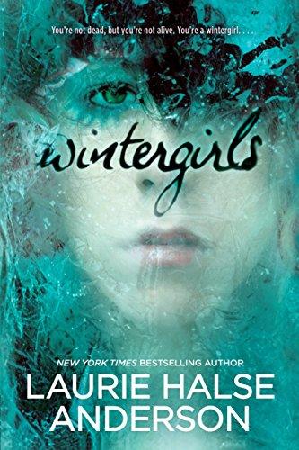 9780142415573: Wintergirls