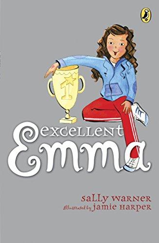 9780142415696: Excellent Emma