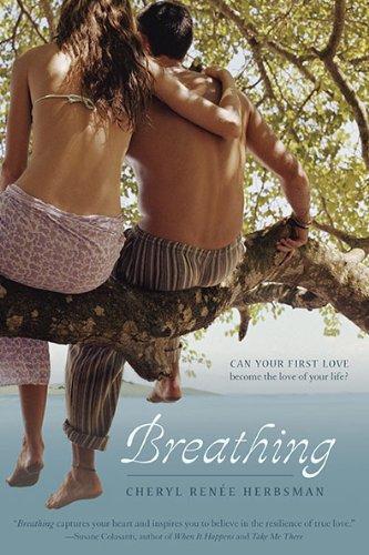 9780142416013: Breathing