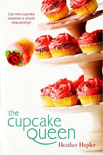 9780142416686: The Cupcake Queen