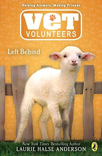 9780142416792: Vet Volunteers 17 Untitled