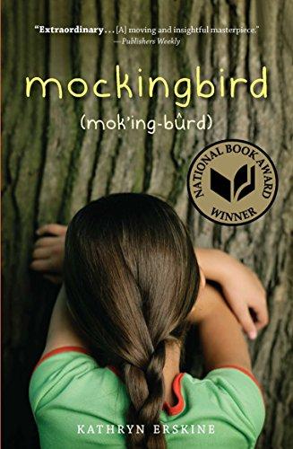 9780142417751: Mockingbird