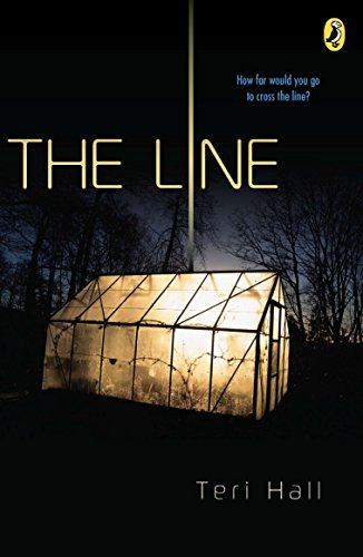 9780142417768: The Line
