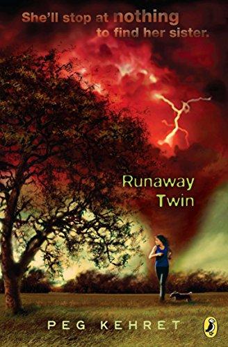 9780142418499: Runaway Twin