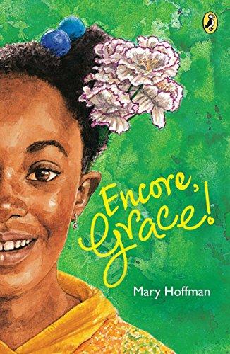 9780142418543: Encore, Grace!