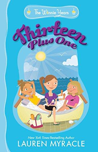 9780142419014: Thirteen Plus One (Winnie Years)