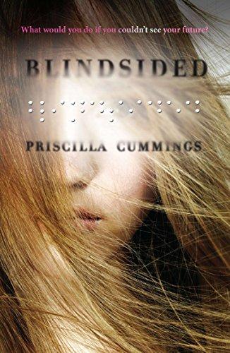9780142419021: Blindsided