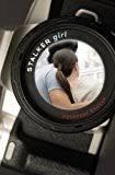 9780142419151: Stalker Girl