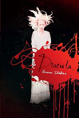 9780142419168: Dracula