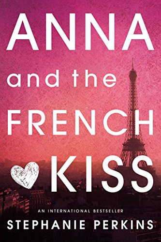 9780142419403: Anna and the French Kiss