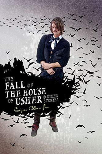 9780142419526: The Fall of the House of Usher and Other Stories