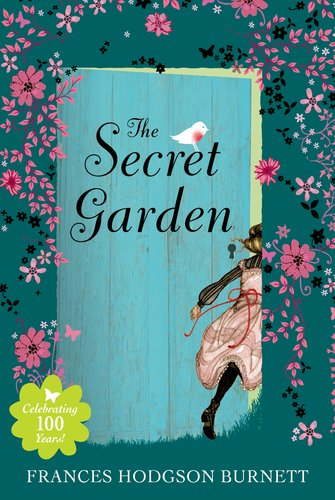 9780142419618: The Secret Garden: 100th Anniversary Edition