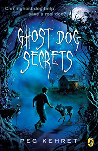 9780142419649: Ghost Dog Secrets