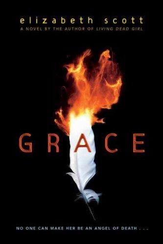 9780142419755: Grace