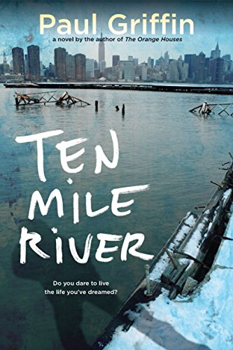 9780142419830: Ten Mile River