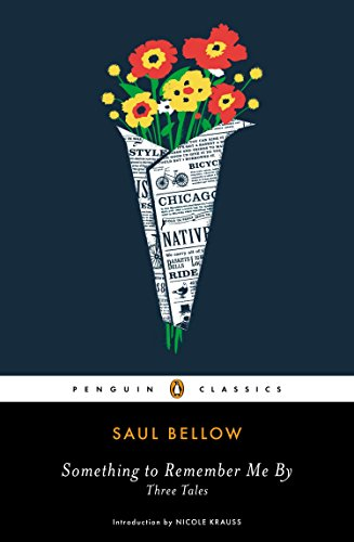 9780142422182: Something to Remember Me By: Three Tales (Penguin Classics)