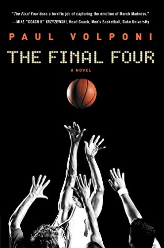 9780142423851: The Final Four