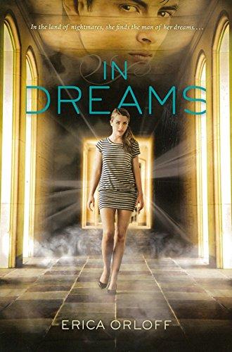 9780142424070: In Dreams
