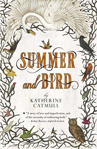 9780142425053: Summer and Bird