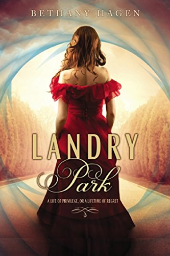 9780142425480: Landry Park