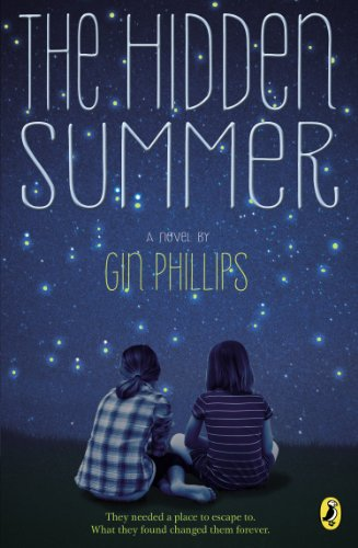 9780142425688: The Hidden Summer