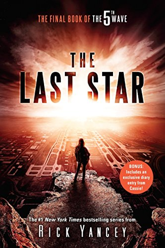 9780142425879: The Last Star