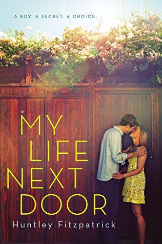 9780142426043: My Life Next Door