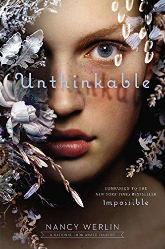 9780142426203: Unthinkable